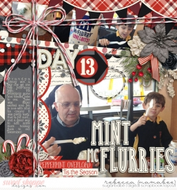 DD_2012_day13_mint-flurry_hp67.jpg