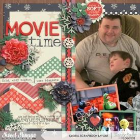 DD_2012_day18-muppet-movie_hp90.jpg