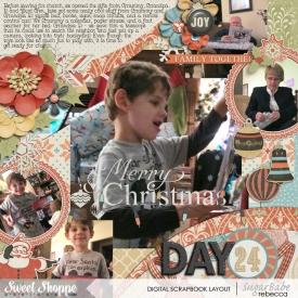 DD_2012_day24-gift-opening.jpg