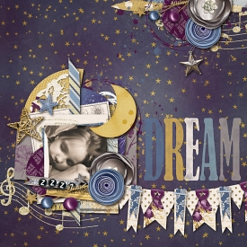 DREAM210.jpg
