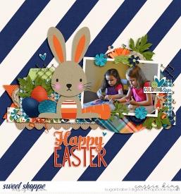 DSI--MIscellanous-12-_LP---14-Carrot_.jpg