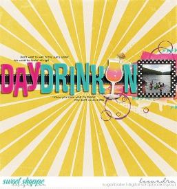 Daydrinkin-babesm.jpg