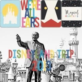 DisneylandCover_mrsashbaugh.jpg