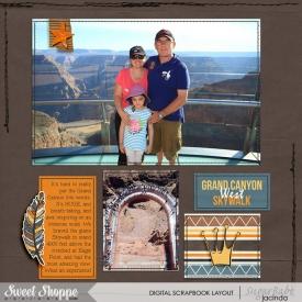 Draft---Grand-Canyon-1-700b.jpg