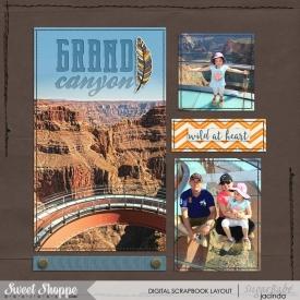 Draft---Grand-Canyon-2-700b.jpg