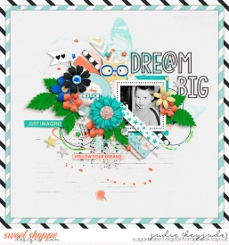 Dream-Big-WM1.jpg