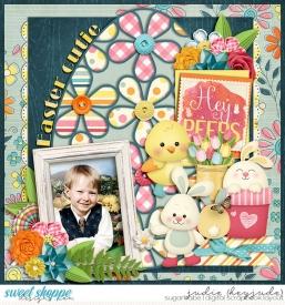 Easter-Cutie-WM.jpg