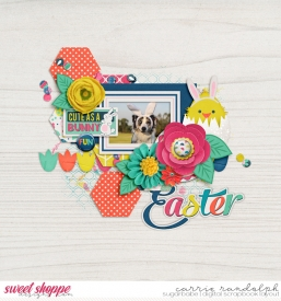 EasterStory_FWS2WebWM.jpg