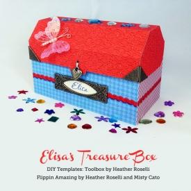 Elisas-treasure-box-700.jpg