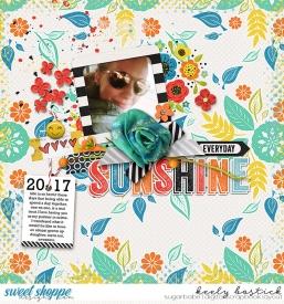 Everyday-Sunshine-1-29-WM.jpg