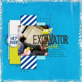 Excavator-sm.jpg