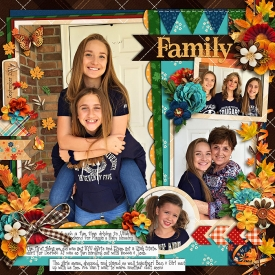 Family650wm.jpg