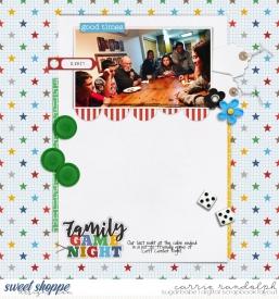 FamilyFunNightWebWM.jpg