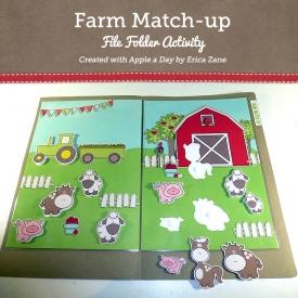 Farm-match-up-1.jpg