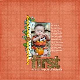 FirstVisit-PumpkinPatch_web.jpg