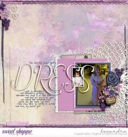 Flower-Gurl-Dress-babesm.jpg