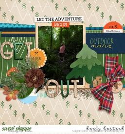 Get-Out-7-25-WM.jpg