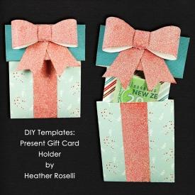 Gift-card-holder1.jpg