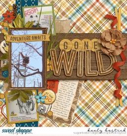 Gone-Wild-6-6-WM.jpg