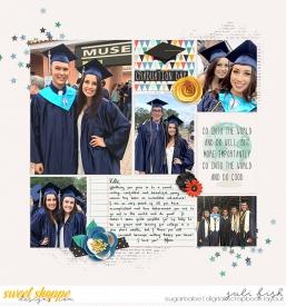 Graduation_Day_SSD.jpg