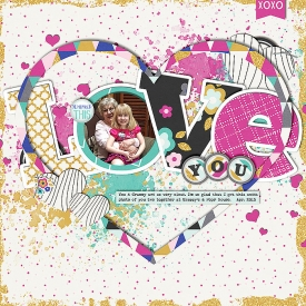 Grammy-Ellie-Love-sm.jpg