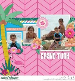 GrandTurk_SSd.jpg