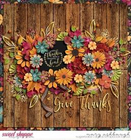 GratefulHeart_SSD_mrsashbaugh.jpg