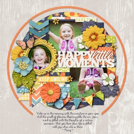 HAPPY_LITTLE_MOMENTS.jpg