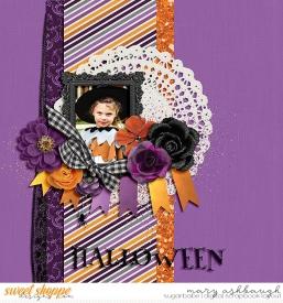 Halloween_SSD_mrsashbaugh1.jpg