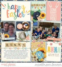 Happy-Easter5.jpg