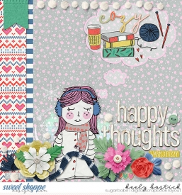 Happy-Thoughts-12-14-WM.jpg