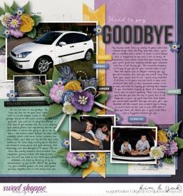 Hard-to-say-goodbye_b.jpg