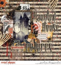 Haunted-House-Adventures-WM.jpg
