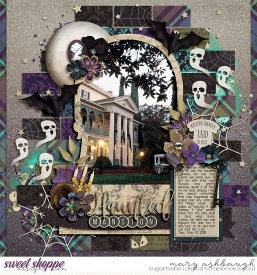 HauntedMansion_SSD_mrsashbaugh1.jpg