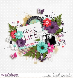 Hello-Life-WM1.jpg