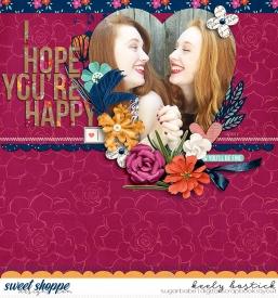 I-Hope-Youre-Happy-10-11-WM.jpg