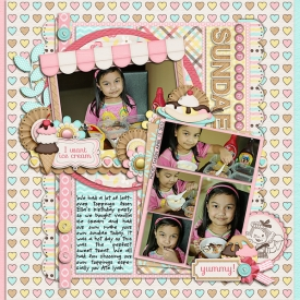 Ice-cream6.jpg