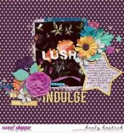 Indulge-12-7-WM.jpg
