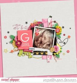 It_s-a-Girl2.jpg
