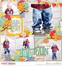 July-Rain-PuddlesWM.jpg