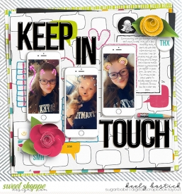 Keep-In-Touch-6-12-WM.jpg