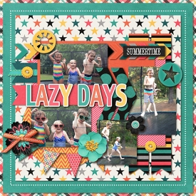 LAZY_DAYS2.jpg