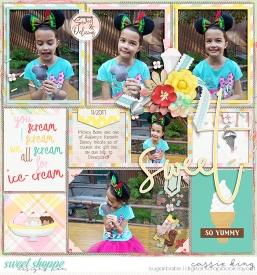 LJS--Photo-Focus-Sept-_GL_-SBD---OAA---Ice-Cream-Shoppe_.jpg