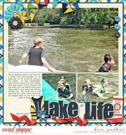 Lake-LifeWM-.jpg
