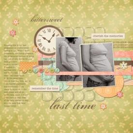 Last-Pregnancy-web.jpg