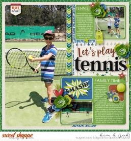 Lets-play-tennis_b.jpg