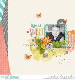 Life-Is-Sweet-WM1.jpg