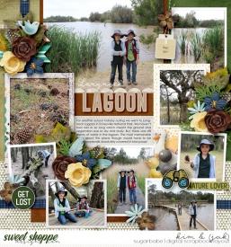 Longneck-Lagoon_b.jpg