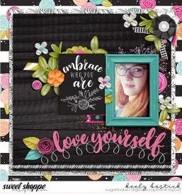 Love-Yourself-1-18-WM.jpg