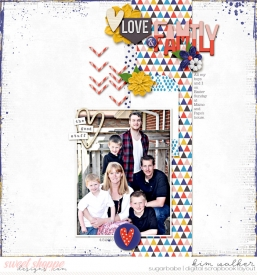 Love-and-FamilyWM.jpg